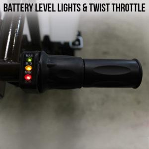 BatteryLightsThrottle