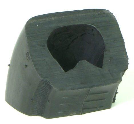 semi pneumatic tire